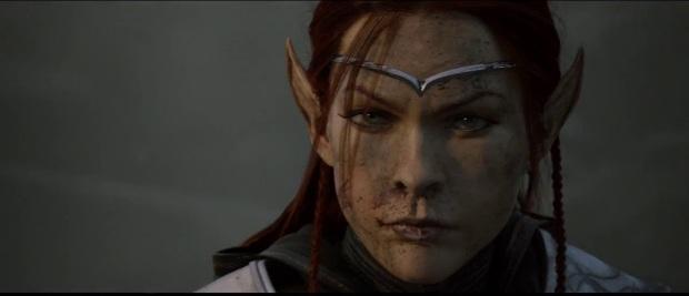 the elder scrols online elfa