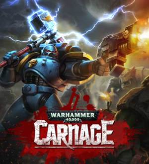 war-hammer-40000-carnage