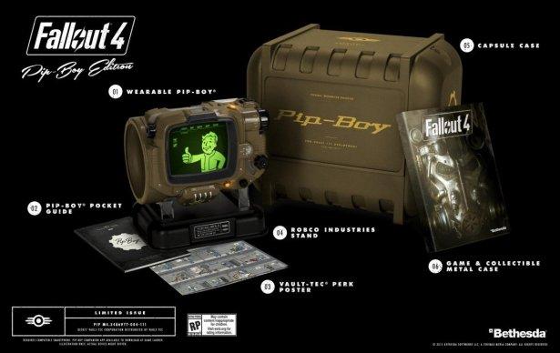 fallout-4-pip-boy-11