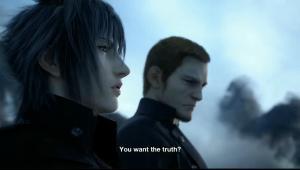 Final-Fantasy XV