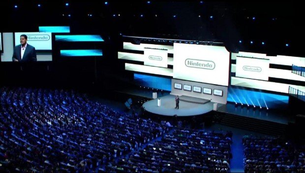nintendo-e3-do-not-change