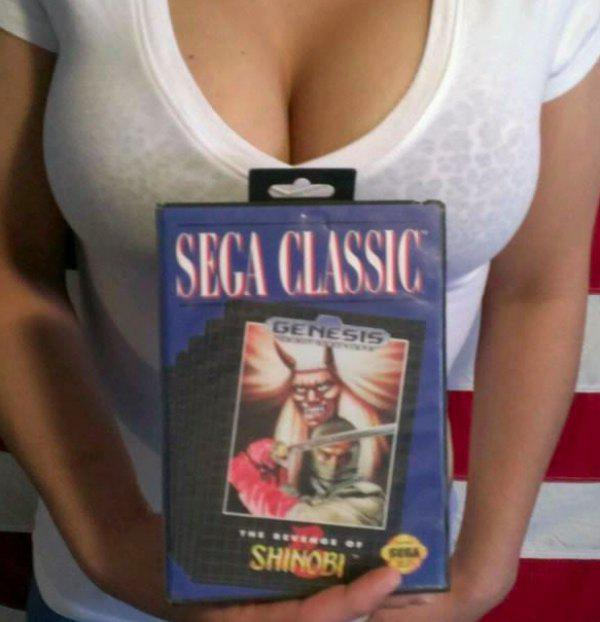 this-girl-knows-how-to-sell-video-games-on-ebay-10-photos-7