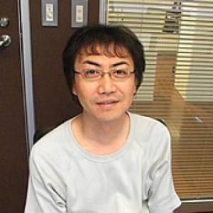 2348304-yoshihirosakaguchi