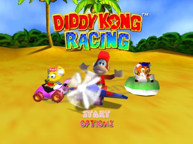 39702-Diddy_Kong_Racing_(Europe)_(En,Fr,De)-1