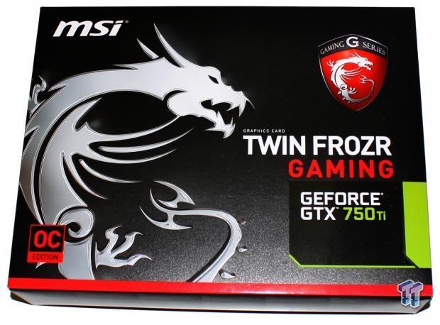 6148_03_msi_geforce_gtx_750_ti_2gb_twin_frozr_gaming_oc_video_card_review