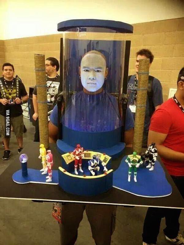 cosplay-thats-just-downright-impressive-35-photos-23