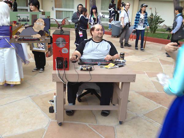 cosplay-thats-just-downright-impressive-35-photos-27