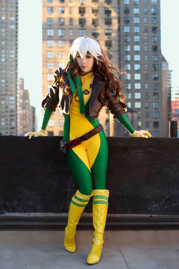 cosplay-thats-just-downright-impressive-35-photos-9