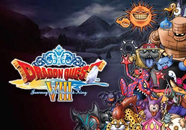 Dragon-Quest-VIII-Monstruos
