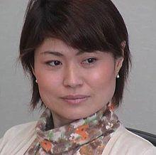 Michiru_Yamane