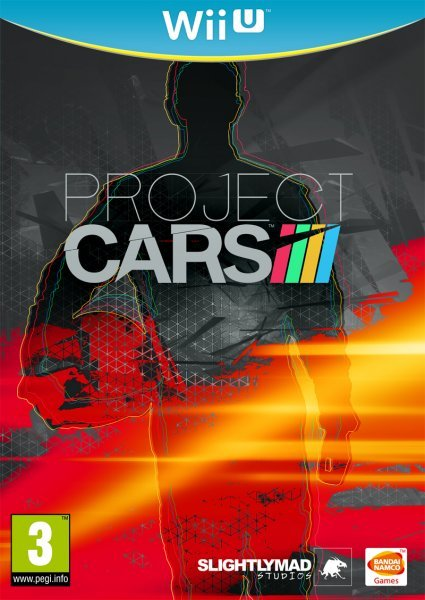 project-cars wiiu 2