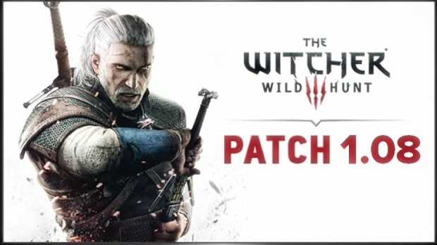 the-witcher-3-wild-hunt-patch-108-changelog-revealed