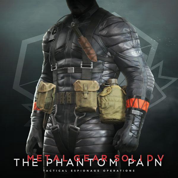 metal gear solid v the phantom pain dlc 2