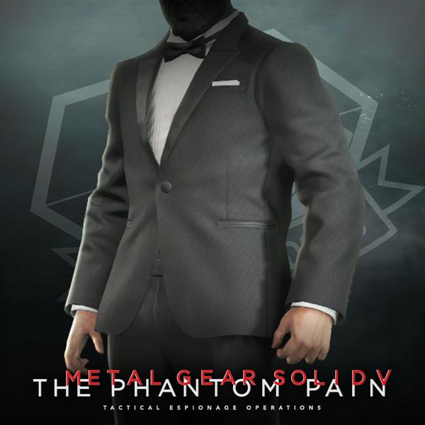 metal gear solid v the phantom pain dlc 3