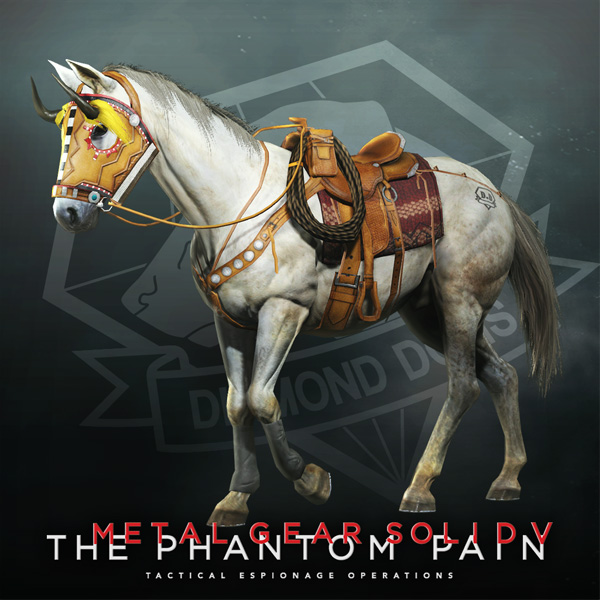 metal gear solid v the phantom pain dlc 6