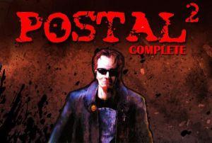 postal2