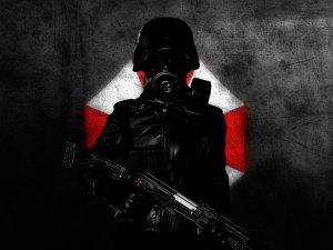 resident-evil-umbrella-corps