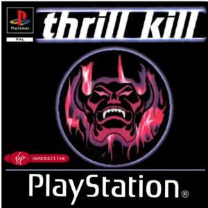 Thrill_Kill_Pal