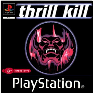 Thrill_Kill_Pal