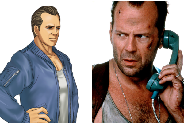 video-game-characters-that-were-surprisingly-based-on-real-people-14-photos-10
