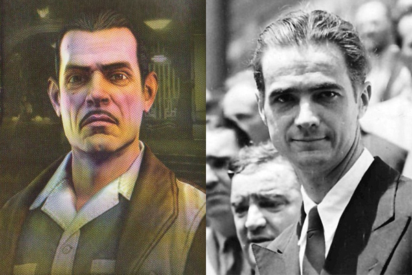 video-game-characters-that-were-surprisingly-based-on-real-people-14-photos-2