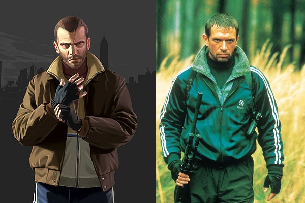 video-game-characters-that-were-surprisingly-based-on-real-people-14-photos-5