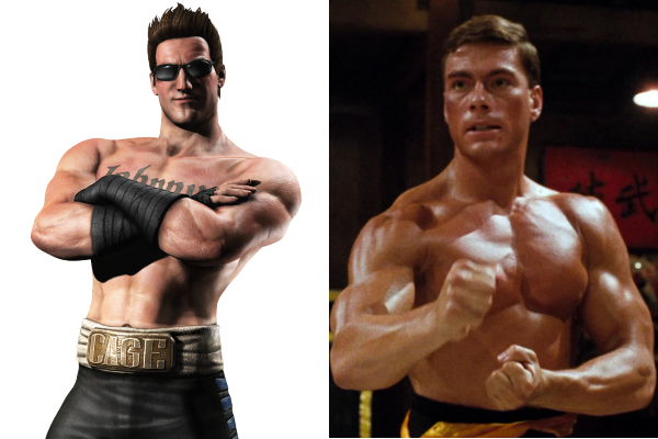 video-game-characters-that-were-surprisingly-based-on-real-people-14-photos-6