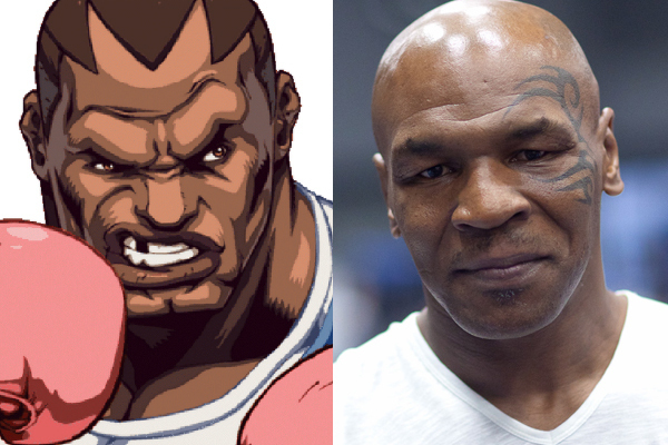 video-game-characters-that-were-surprisingly-based-on-real-people-14-photos-8