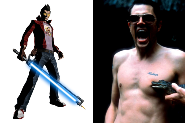 video-game-characters-that-were-surprisingly-based-on-real-people-14-photos-9