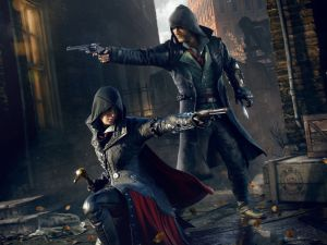 arte assassins creed syndicate 21