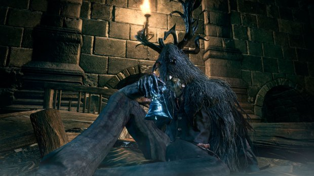 bloodborne-the-old-hunters-3
