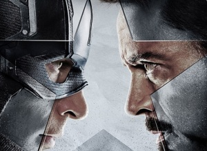 capitan_america_civil_war