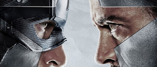 capitan_america_civil_war