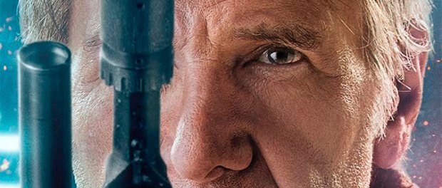 cartel-star-wars-el-despertar-de-la-fuerza-harrison-ford