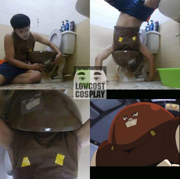diy-lowcost-cosplay-with-these-simple-steps-23-photos-1