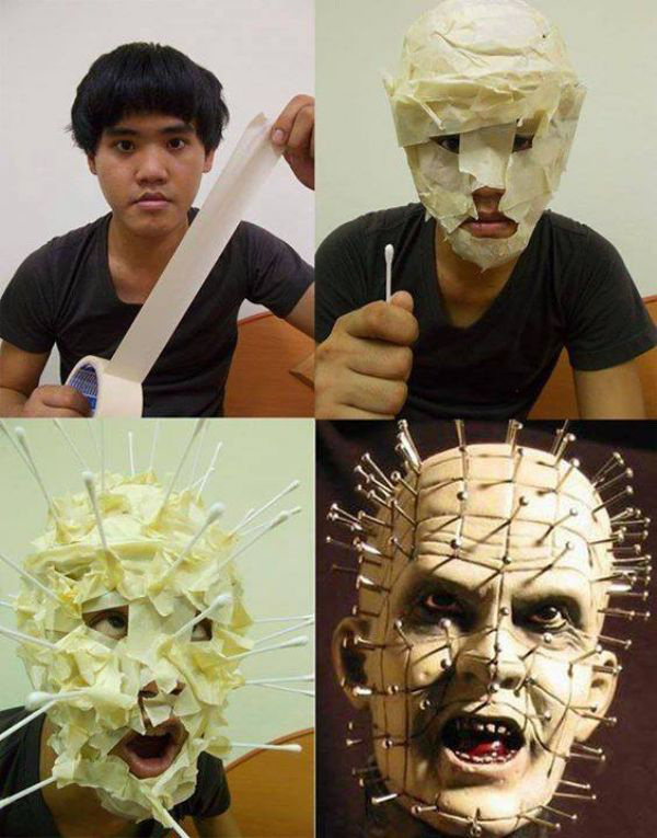 diy-lowcost-cosplay-with-these-simple-steps-23-photos-12