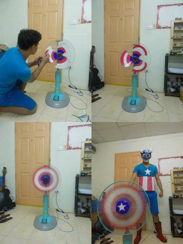diy-lowcost-cosplay-with-these-simple-steps-23-photos-14