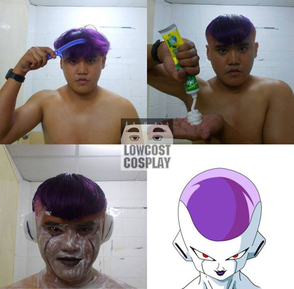 diy-lowcost-cosplay-with-these-simple-steps-23-photos-15