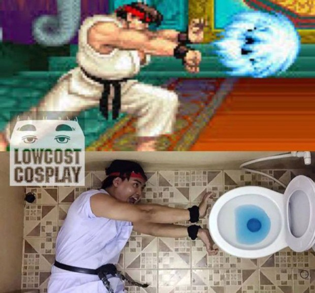 diy-lowcost-cosplay-with-these-simple-steps-23-photos-16-e1448396005405
