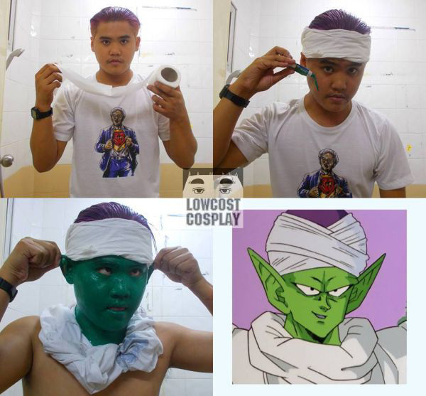 diy-lowcost-cosplay-with-these-simple-steps-23-photos-17