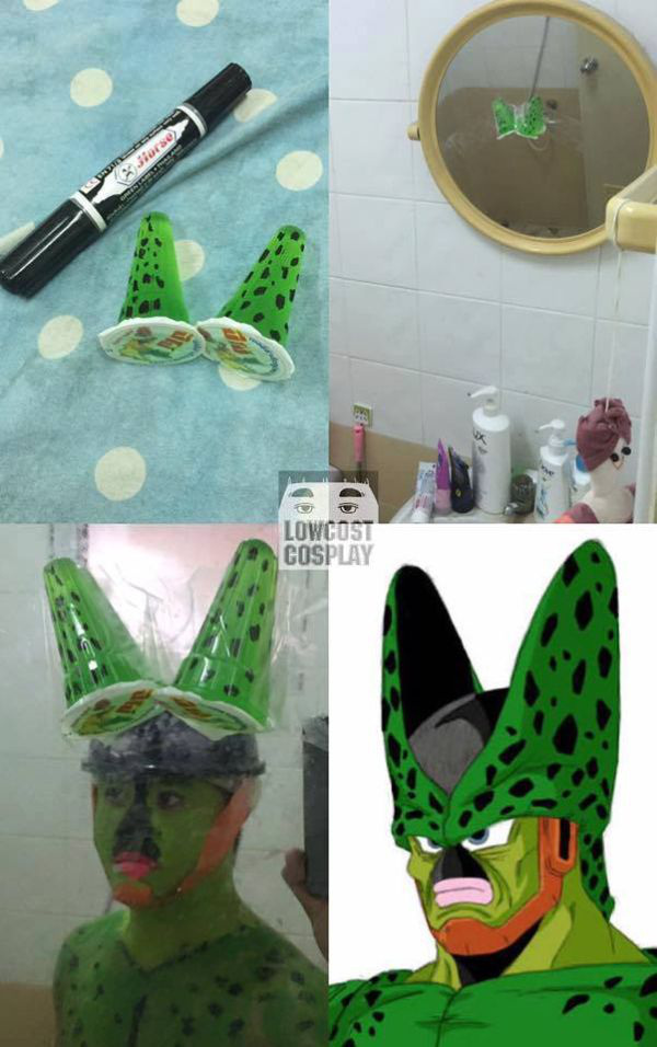 diy-lowcost-cosplay-with-these-simple-steps-23-photos-19