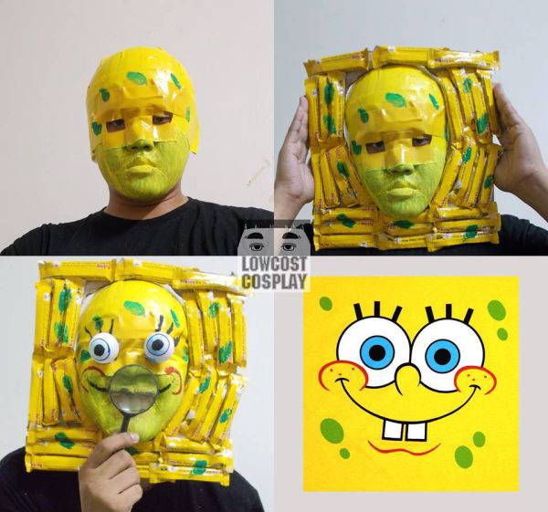diy-lowcost-cosplay-with-these-simple-steps-23-photos-2