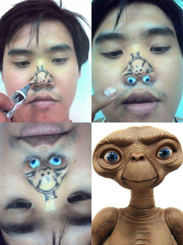 diy-lowcost-cosplay-with-these-simple-steps-23-photos-20