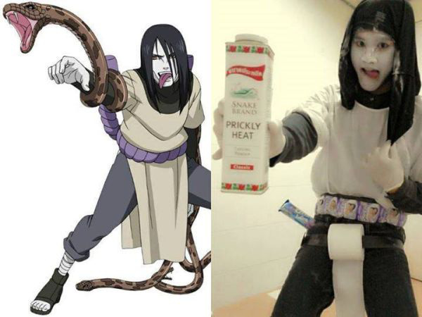 diy-lowcost-cosplay-with-these-simple-steps-23-photos-21