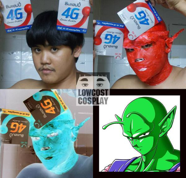 diy-lowcost-cosplay-with-these-simple-steps-23-photos-4