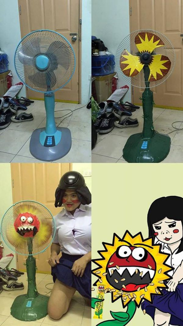diy-lowcost-cosplay-with-these-simple-steps-23-photos-5