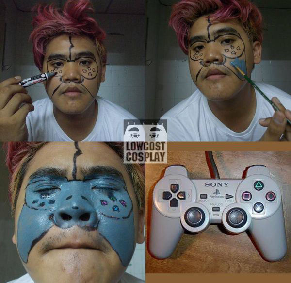 diy-lowcost-cosplay-with-these-simple-steps-23-photos-6