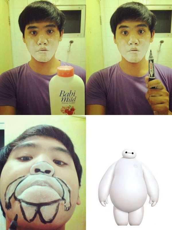 diy-lowcost-cosplay-with-these-simple-steps-23-photos-7