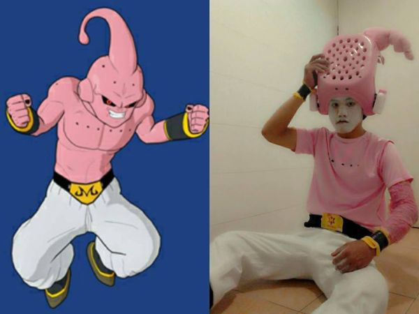 diy-lowcost-cosplay-with-these-simple-steps-23-photos-8