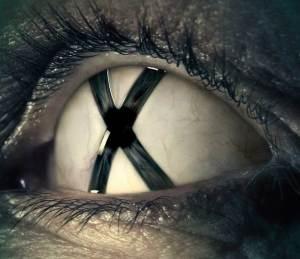 expediente-x